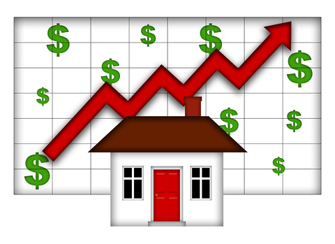 Home Market real estate update